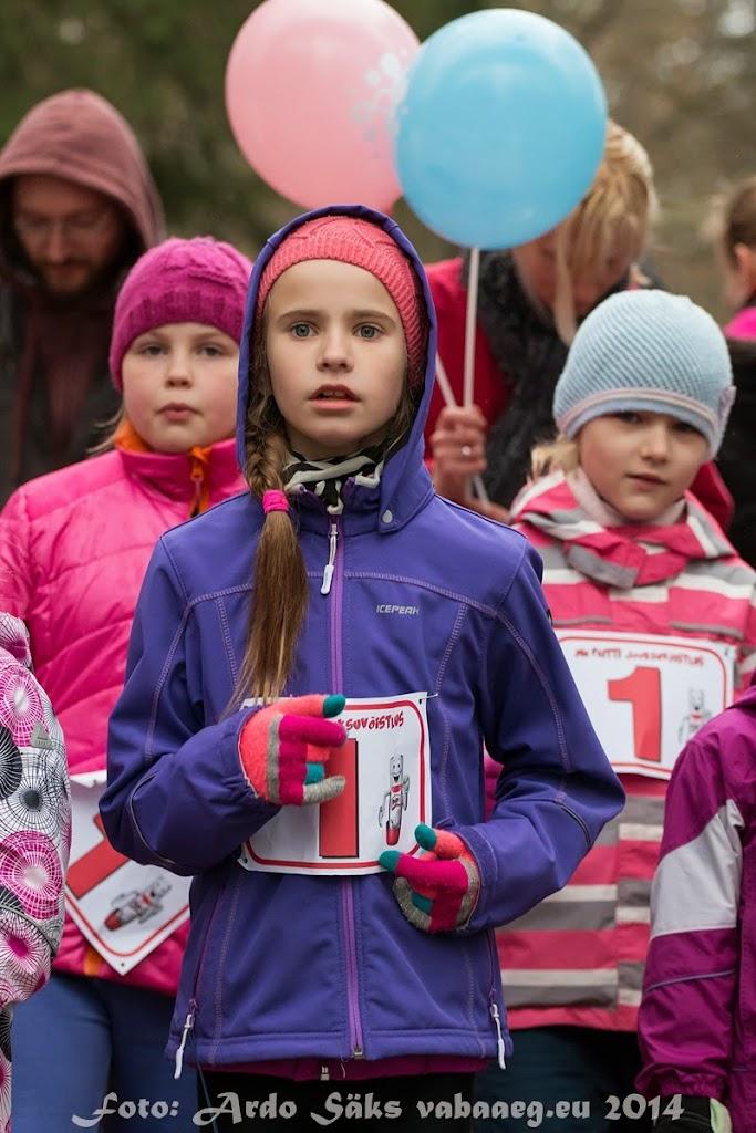 2014.04.12 Tartu Parkmetsa jooks 3 - AS20140412TPM3_095S.JPG