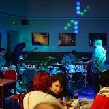 2015-02-20 Jam session