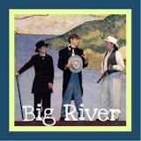 2001Big River - BigRiver15.jpg
