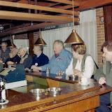 jubileum 2000-reunie-043_resize.JPG