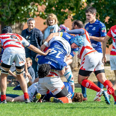 Liga reg. VRAC - Arroyo Rugby Oct. 2018_DSC2850