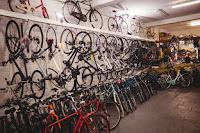 Alasan Kenapa Sepeda Bisa Mahal Harganya