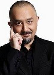 Yao Lu  Actor