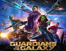 فيلم Guardians of the Galaxy