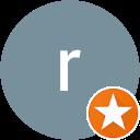 richard h.,AutoDir