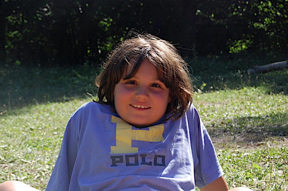 Campaments dEstiu 2010 a la Mola dAmunt - campamentsestiu197.jpg