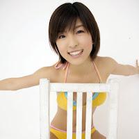 Bomb.TV 2007-02 Erina Matsui BombTV-me035.jpg
