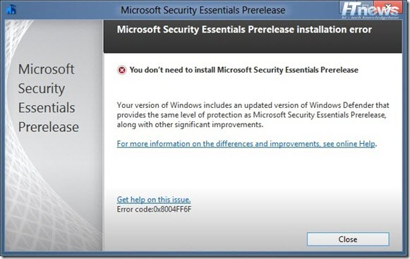 Install-Microsoft-Security-Essentials-in-Windows