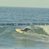_DSC9362.thumb.jpg