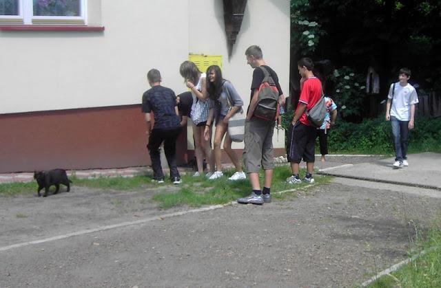 Wycieczka do Hoczwi - SP i Gimnazjum - PICT7372_1.jpg