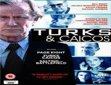 مشاهدة فيلم Turks & Caicos مترجم اون لاين