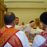 Feast of the Resurrection 2006 - easter_2006_125_20090210_2069193942.jpg