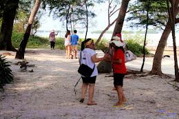 pulau harapan, 15-16 agustus 2015 canon 029