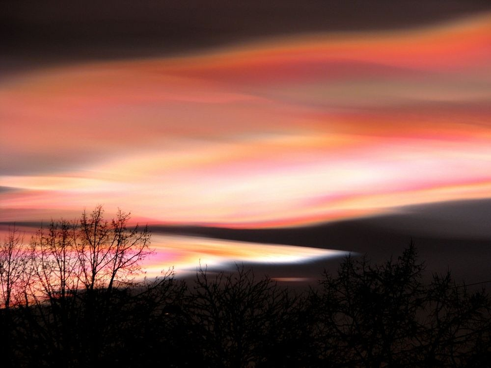 polar-stratospheric-clouds-3