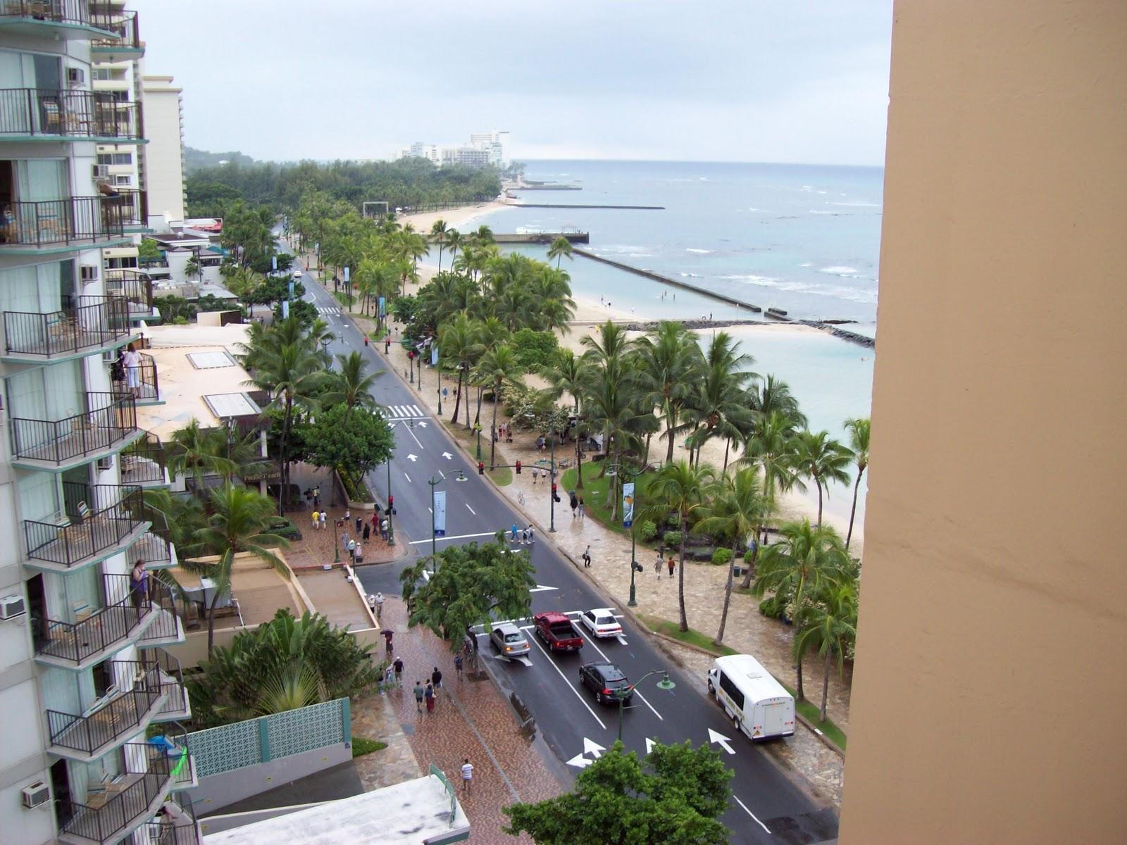 Hawaii Day 1 - 100_6422.JPG
