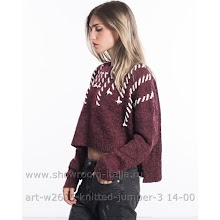 art-w2605-knitted-jumper-3 14-00.jpg
