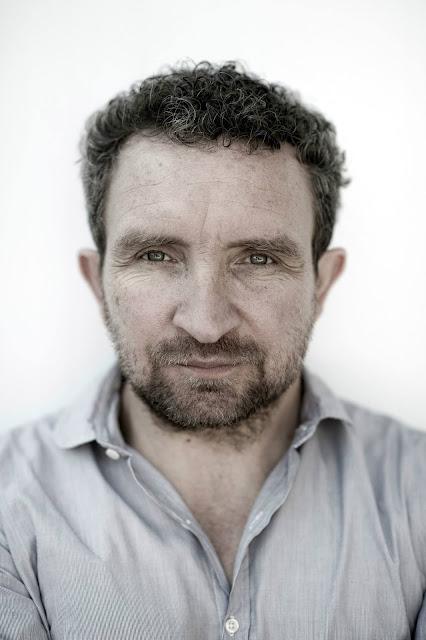 Eddie Marsan Profile pictures, Dp Images