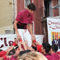 17a Trobada de les Colles de lEix Lleida 19-09-2015 - 2015_09_19-17a Trobada Colles Eix-145.jpg