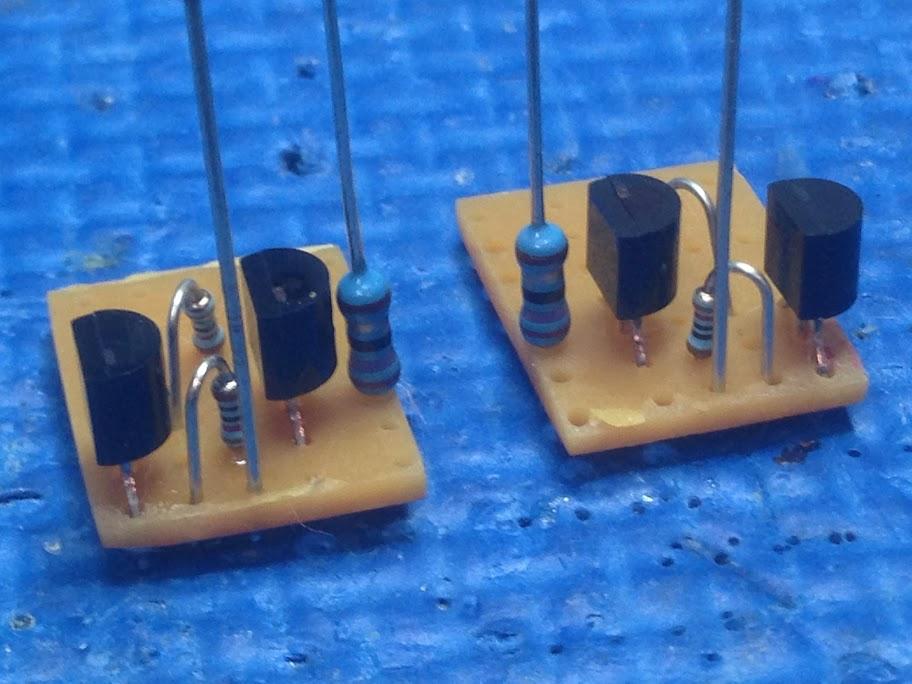 Amplificateur USSA: Dans le ventre de la bête - construction par Pinnocchio 2015-10-11%25252022.35.15