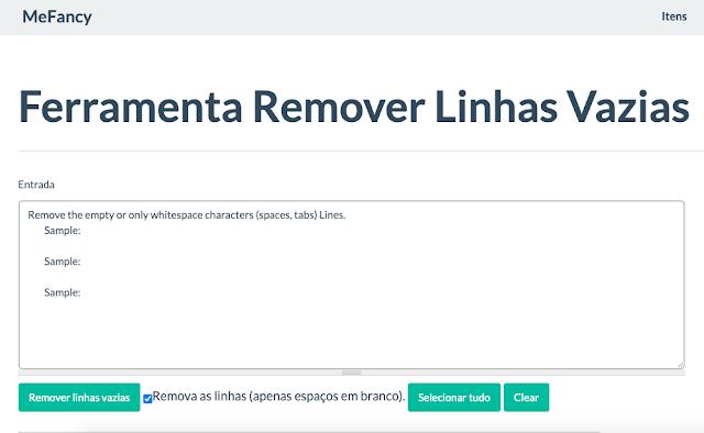 ferramenta-online-para-remover-linhas-vazias