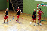 NBA-Xirivella Senior Zonal M