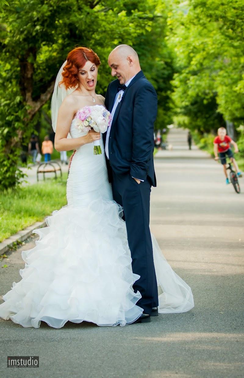 Nunta 18 Mai Mihaela si Daniel-47.jpg