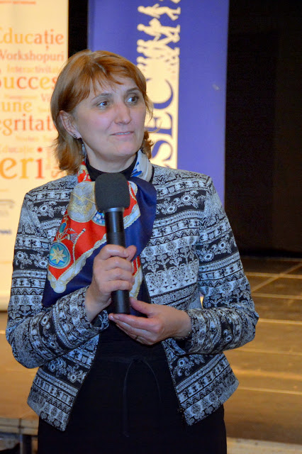 Bucharest Integrity Gathering - (258)