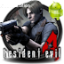 Download Resident Evil 4 v1.1.9 Todas as Resoluções Apk Gratis Free