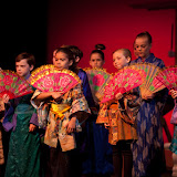 2014 Mikado Performances - Macado-9.jpg