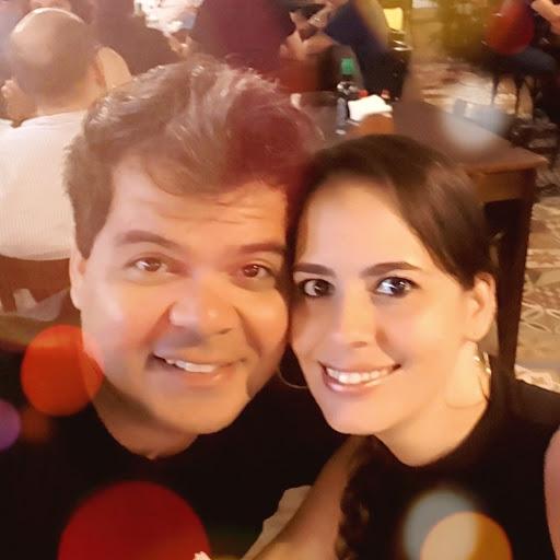 João Roberto Akel Júnior
