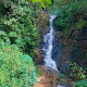 Basheer Ryalat's profile photo