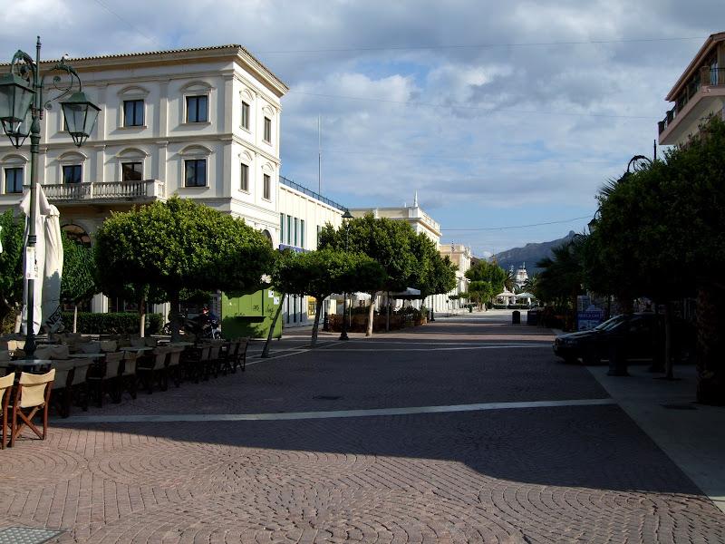 Wakacje w Zakynthos / Grecja - dscf2767.jpg