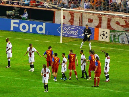09. Steaua - Sevilla.JPG