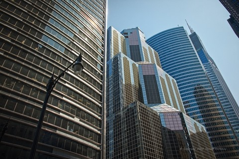 chicago_blog_011