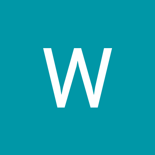 user Walter Ramos apkdeer profile image