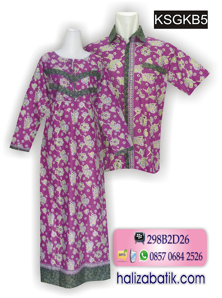 butik baju batik, batik pekalongan online, grosir baju batik