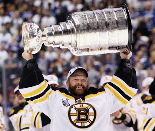 Tim Thomas 2011 Playoff Highlights