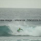 _DSC2009.thumb.jpg