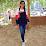 Vishali Choppala's profile photo