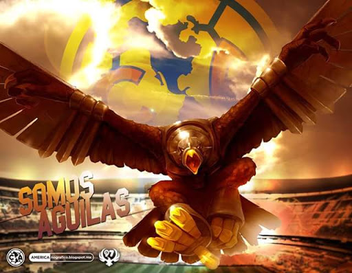 messi,ronaldo y neymar - 136