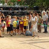 Festes de Gràcia Manlleu 2013 (2) - C. Navarro GFM