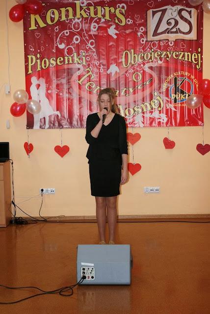 Konkurs Obcojęzycznej Piosenki Popularnej o Tematyce Miłosnej - DSC07470_1.JPG