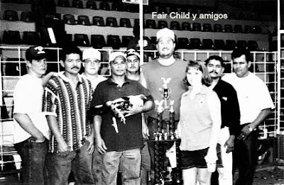 MidAm15 fair child-friend.jpg