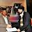 Waleed Jadoon's profile photo
