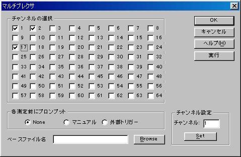much.jpg