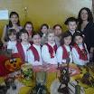 Goca i Jasmina sa decom.JPG