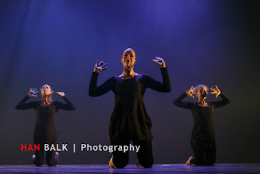 HanBalk Dance2Show 2015-6079.jpg