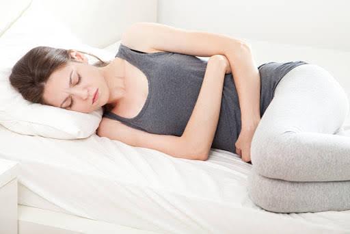 Bà bầu bị huyết áp thấp gây ảnh hưởng gì đến sức khỏe thai kỳ