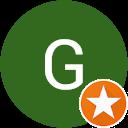 Geo geo