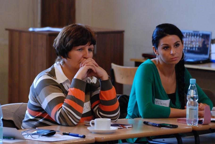 Warsztaty dla nauczycieli (2), blok 3 19-09-2012 - DSC_0042.JPG